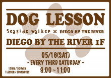 dog lesson 215g