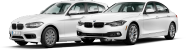 BMW1,3